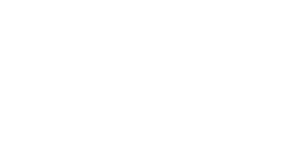 https://www.atec.edu.co/sites/default/files/revslider/image/Logotipo_EXPERTOS_-ATEC_2020_blanco.png